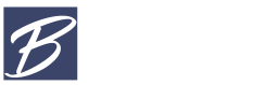 Brown Realty | Spencer County Homes